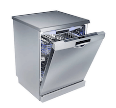dishwasher repair skokie il