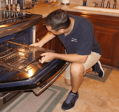 appliance repair skokie il