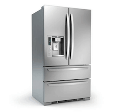 refrigerator repair skokie il