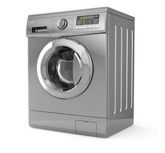 washing machine repair skokie il